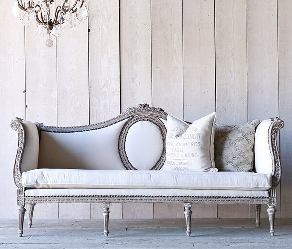 Lovely Your Guide To Shabby Chic Furniture