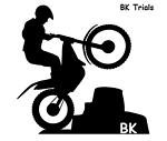 BK_Trials