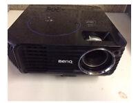 BENQ MP623