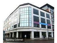 SLOUGH Office Space to Let, SL1 - Flexible Terms | 2 - 85 people