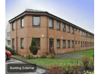 ALLOA Office Space to Let, FK10 - Flexible Terms | 5 - 84 people