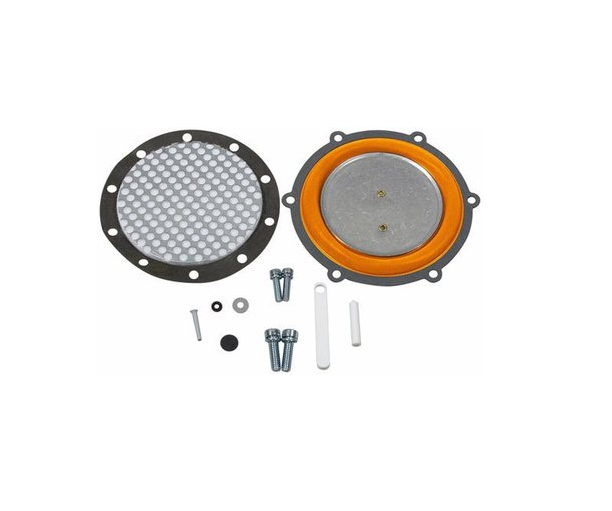 RK-VFF30-2 Silicone Generic Fuel Lockoff VFF30-2 Repair Kit