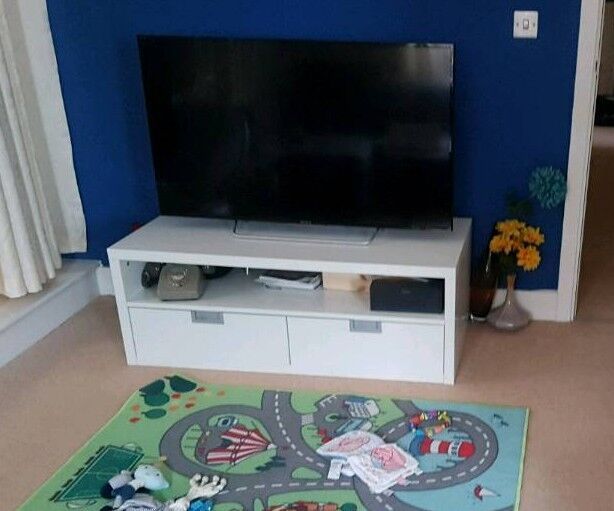 Ikea Besta Stand Ads Buy Sell Used Find Right Price Here
