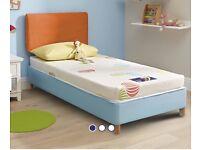 Dreams children's bed frame