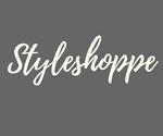 StyleShoppe