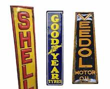 ★★ ANY OLD SIGNS WANTED ★★ Newcastle 2300 Newcastle Area Preview