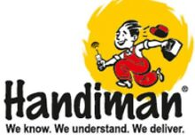 Handyman Home Up Keep Services Cooloongup Rockingham Area Preview