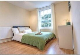 MASSIVE DOUBLE ROOM TO LET 150£ STRATFORD,UPTON PARK,ILFORD,CANNING TOWN