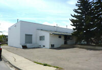 Office/Warehouse in Greenview NE