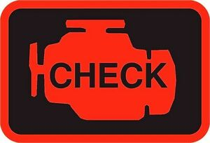 Automotive Diagnostic and Repair Mosman Park Cottesloe Area Preview