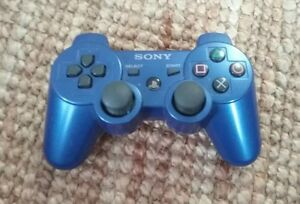 Genuine Playstation 3 Controllers Crib Point Mornington Peninsula Preview