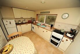 Gorgeous Seaside Flat to Rent - 1 Bed