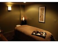 Full Body Massage in Archway, Black Ebony Lady