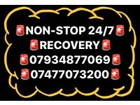 🚨Recovery low prices🚨