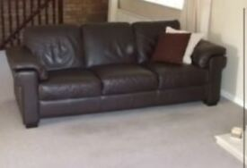 Barker and stone house sofa 3 and 2