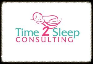 Baby/toddler sleep Consultant