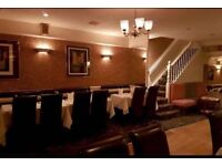 A3 Premises | Restaurant Lease | Northwood