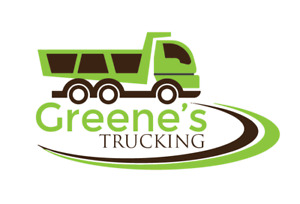 Screened Topsoil Delivery