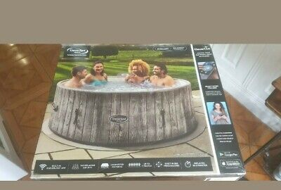 🔥 CLEVER SPA WAIKIKI 7 PERSON HOT TUB BRAND NEW WITH MANUFACTURES WARRANTY
