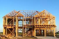 Need a loan to purchase land and for construction?