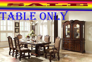 dining & dinette room furniture, extendable tables, kitchen tabl