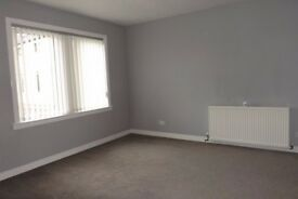 Immaculate 2 bedroom detached house. New white goods. Stunning bathroom with double shower