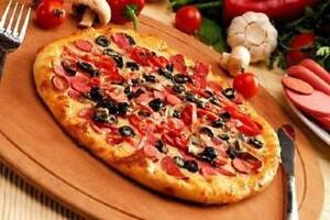 Reduced!! Pizza Franchise For Sale - $169000 (White Rock)