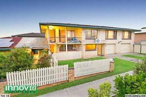 Well located pet friendly, family home located on a corner block Strathpine Pine Rivers Area Preview