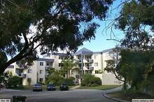 Ground floor FURNISHED apartment, covered parking and courtyard Fremantle Fremantle Area Preview