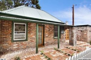 Modern well-maintained 3 Bedroom House in Forest Lodge/Glebe Forest Lodge Inner Sydney Preview