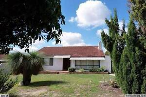 RENOVATED 3 BED HOME Balga Stirling Area Preview