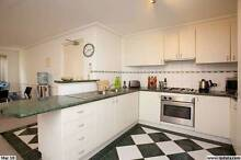 Semi-furnished apartment, resort living! Short term available. East Perth Perth City Preview