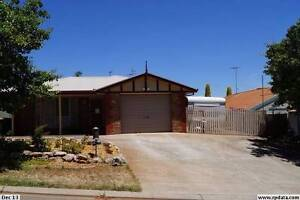 Large family home in Hillbank Hillbank Playford Area Preview
