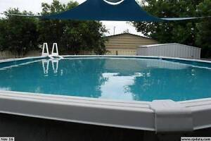 Forced sale - large home with pool overs over $200k Blackwater Central Highlands Preview