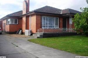 Lovely 3 Bedroom Family Brick Veneer Home in Altona North Altona North Hobsons Bay Area Preview