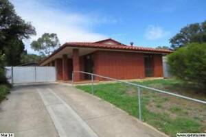 LOW MAINTENANCE FAMILY HOME! Reynella East Morphett Vale Area Preview