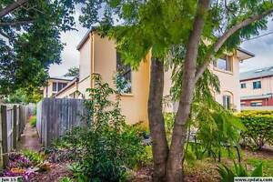 Pet friendly, split level two bedroom, two bathroom apartment Northgate Brisbane North East Preview
