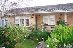 Great Location, Great Suburb, Great Unit! Tusmore Burnside Area Preview