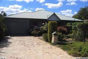 Country Cottage for lease Quinns Rocks Wanneroo Area Preview