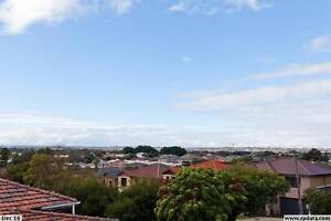RENT TO BUY FULLY FURNISHED APARTMENT, GREAT VIEW, WOODLANDS 6018 Woodlands Stirling Area Preview