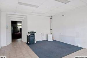 CHEAP OFFICE/RETIAL SPACE IN THE HEART OF MARSDEN Marsden Logan Area Preview