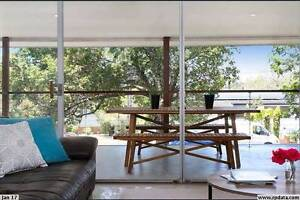 Beautiful Home Near Oxley  Train Station for Rent Oxley Brisbane South West Preview