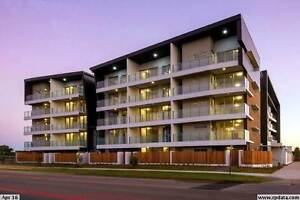 1 x bedroom 1 x bathroom unit is ideal for that busy lifestyle! Mackay Mackay City Preview