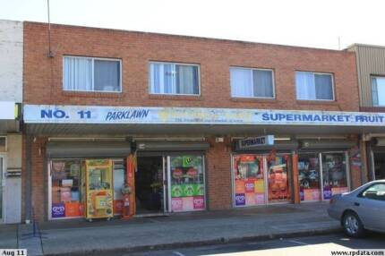 SHOP for RENT In Great Location!! Next Door to Local Shops Cabramatta Fairfield Area Preview
