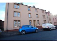 Immaculate 2 bedroom flat in a quiet residential street (Wolseley Street, DD3 7QL)