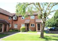 2 bedroom flat in High Avenue, Letchworth, SG6 (2 bed)