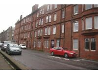 Ground floor flat Station Road Dunbarton