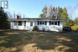 OPEN HOUSE 22 Hillcrest Dr. Rothesay  Sunday Sept 22nd 2 to 4