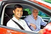 Cheap Driving School/Lessons! PASS YOUR TEST AT EASY LOCATIONS !