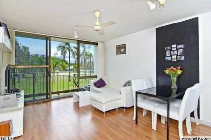 SIMPLY STUNNING WITH GOLF COURSE VIEWS Clear Island Waters Gold Coast City Preview